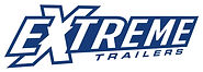 EXTREME TRAILERS logo