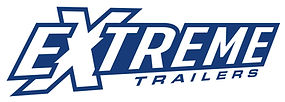 EXTREME TRAILERS logo high res.jpg