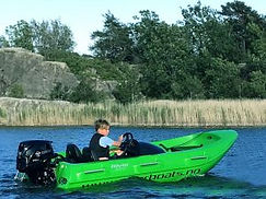 River 350XR.jpg