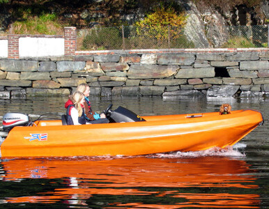 river-420xr orange.jpg