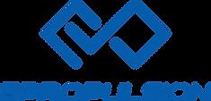 epropilsion-logo.png