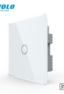 Dimmer Có Remote
