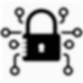 network-security-20-622794.png