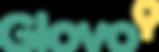 Glovo_Logo_RGB_G_Y.png