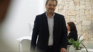 Mishorarios.com Capítulo 3 - Vídeo Loopita AdFilm