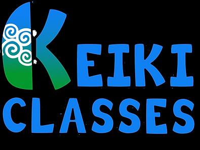 KeikiClassesLogo_v2.png