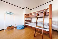 5_4F個室 (1).jpg