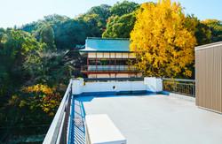 roofbalcony (1).jpg