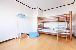 5_4F個室 (2).jpg