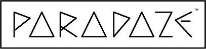 PARADAZE-LOGO---BLACK-on-WHITE-TM.jpg