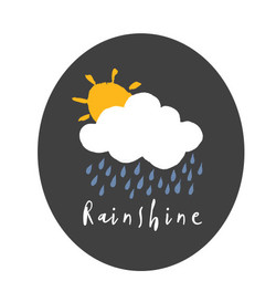Rainshine Publications