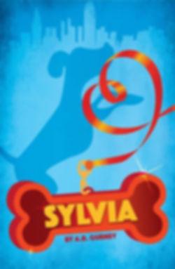 Sylvia-Logo1.jpeg