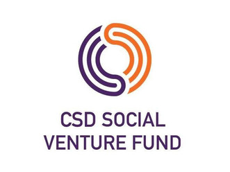 Supporting Deaf Entrepreneurs!