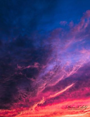 PALMER SUNSET 2.jpg