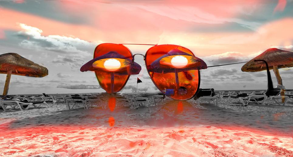 sun-shade-set-glasses