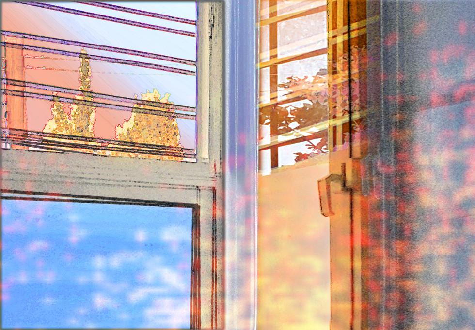 my windows