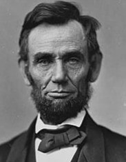 DRED SCOTT, CIVIL WAR, RECONSTRUCTION, LINCOLN AND BEYOND