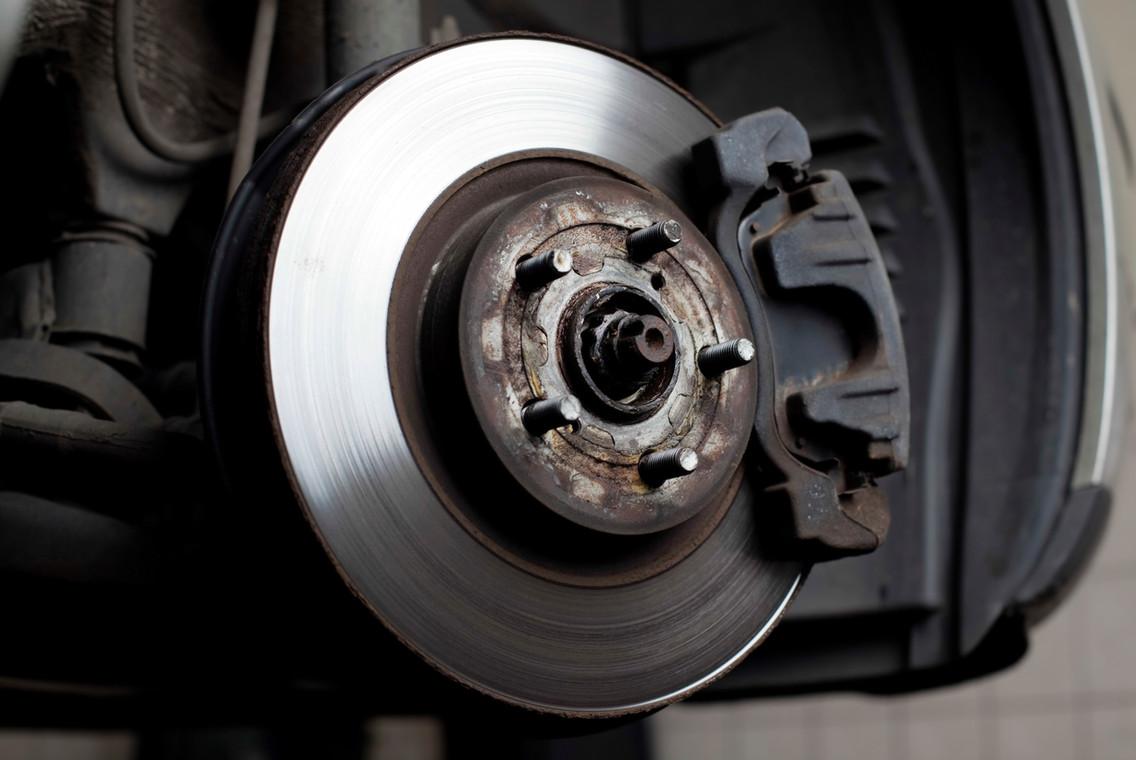 Transmission Repair, Automotive Repairs, Electric Window Repair, Mufflers, Alignment Services