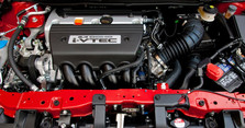 Auto Repair Services San Jose, San Jose Mechanic, Engine Diagnostics, Brake Systems, Engine Repair San Jose, Catalytic Converters, Clutch Repairs