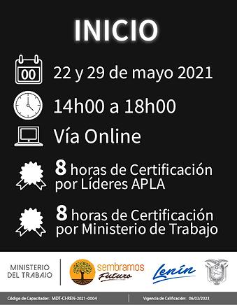 Captura de pantalla 2021-05-10 171807.pn