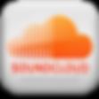 european media music maker online