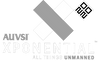 XPO2020_logo-dates-blue_stacked-e1582542360615_white.png