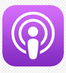 102-1023623_apple-podcast-app-logo-hd-png-download.png