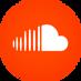 soundcloud-logo-png-music-8.png