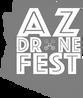 arizona_dronfest_logo_2021.png