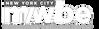mwbe-logo_white.png