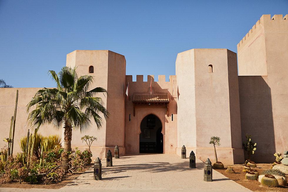 Claudio-Bravo-Palace-Taroudant-Morocco-K