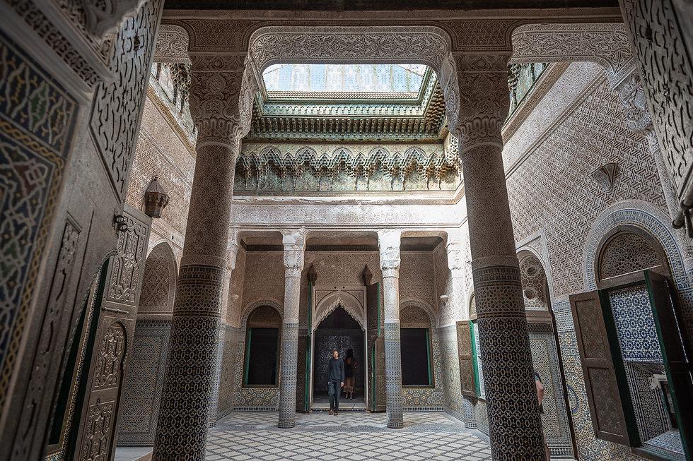Kasbah-Telouet-Kantara-Tours-Moroccan-tr