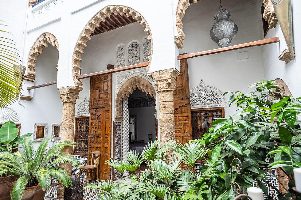 Rabat-Riad-Kantara-Tours-Custom-tour-acc