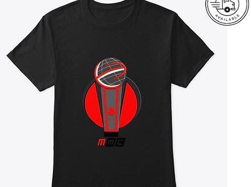 MMC Crew Shirt