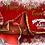 Thumbnail: MMC Christmas Card