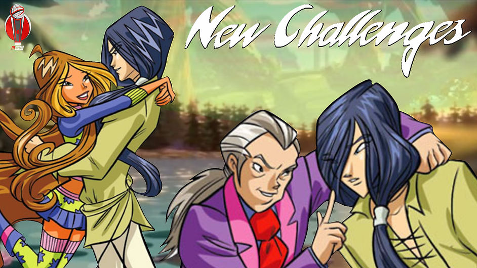 New challenges.png