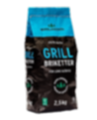GRILLbriketter-34547_frilagd.png