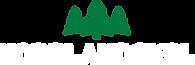 Norrlanskol logo neg.png