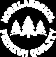 Norrlandskol_Premium vit.png