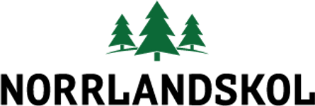 Norrlanskol logo stor .png