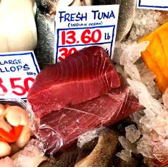 tuna%20and%20fish%20pie_edited.jpg
