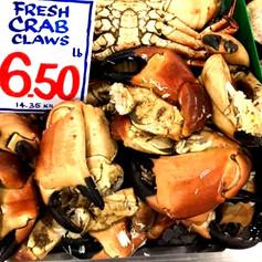 crab%20claws%202_edited.jpg