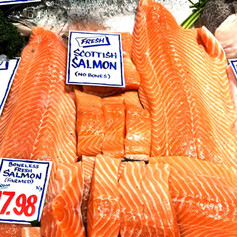 salmon%25202_edited_edited.jpg