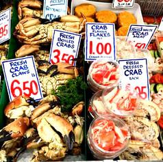 crab%2520claws_edited_edited.jpg