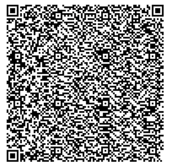 capture-20200921-190124.png