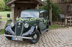 K640_Hochzeitsauto2