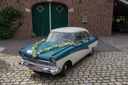 K640_Hochzeitsauto4