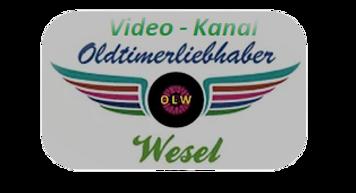 Video - Kanal.png