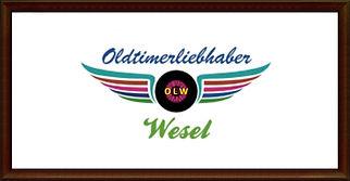 OLW Logo.JPG
