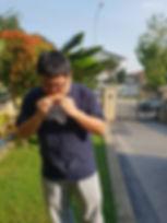 photo6230814919117351006.jpg